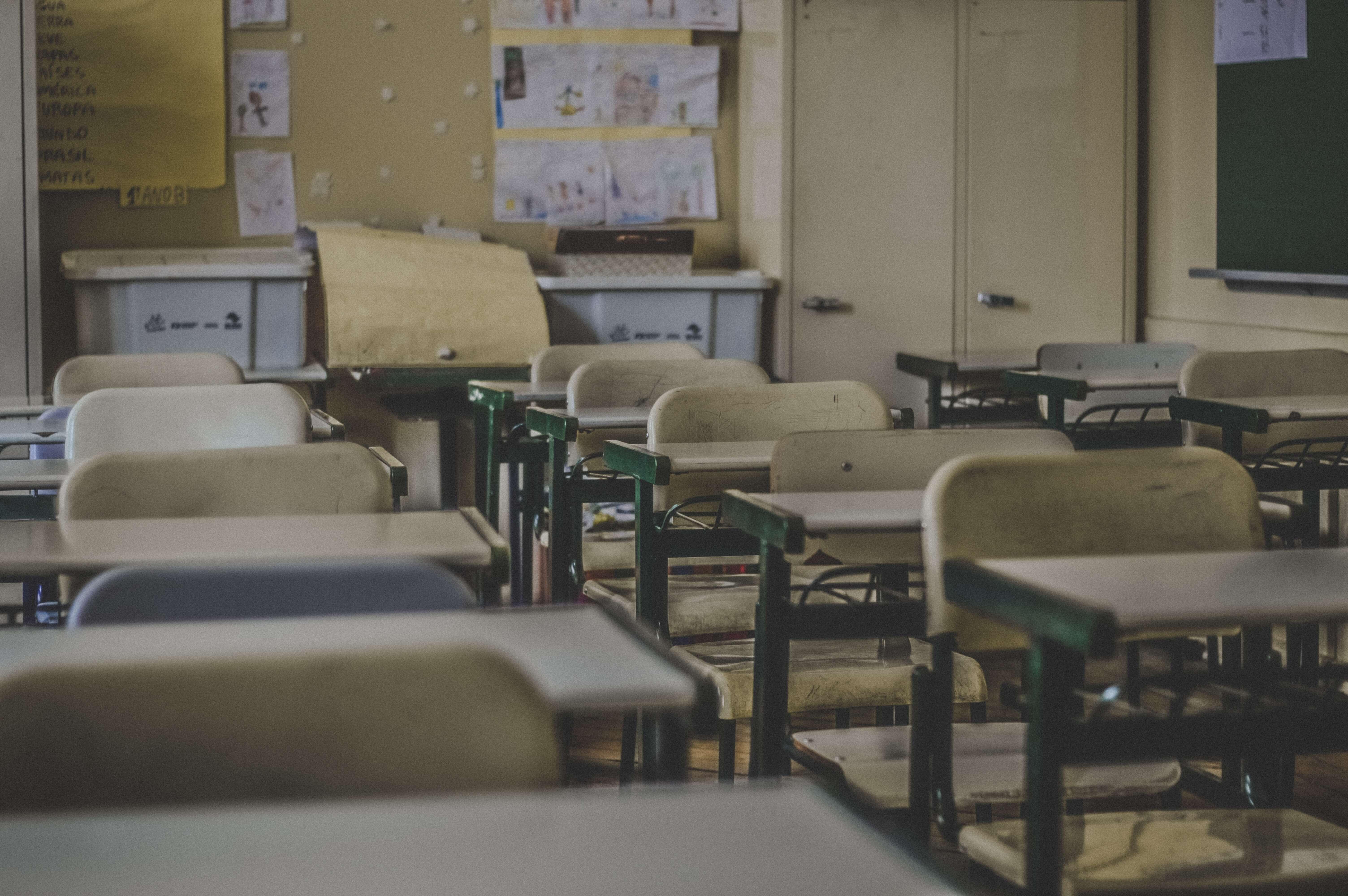 Ministarstvo poslalo uputu školama: Evo kako će učenici nadoknađivati dane štrajka