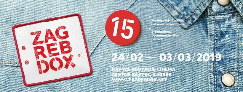 15. ZagrebDox počinje sljedeći tjedan: U fokusu su filmovi s tinejdžerima u glavnoj roli