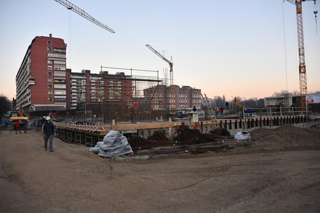 Položen je kamen temeljac, kreće gradnja nove škole u Zagrebu: Evo kada će biti dovršena