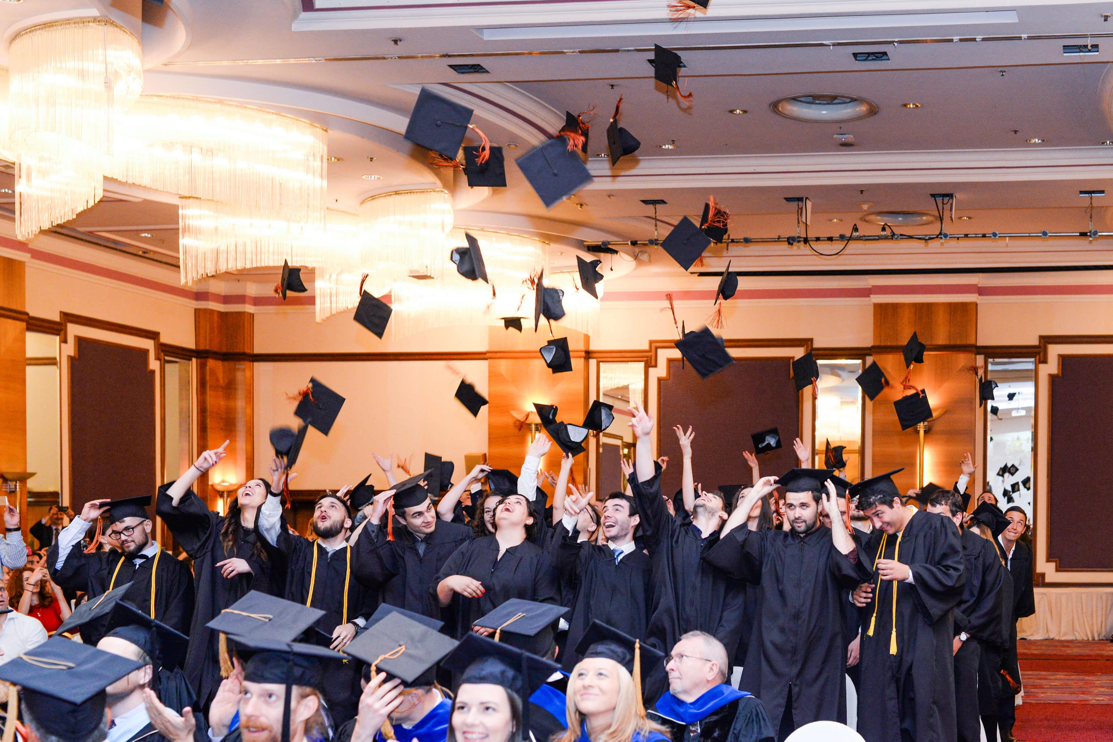 Dočekaj proljeće sa stipendijom u džepu: Evo kako to možeš ostvariti
