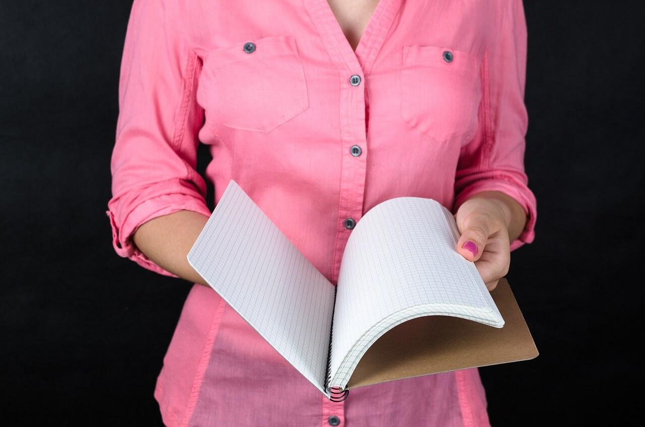 U srijedu se na nastavu dolazi u ružičastoj majici, a priča iza tog pokreta oduševit će vas