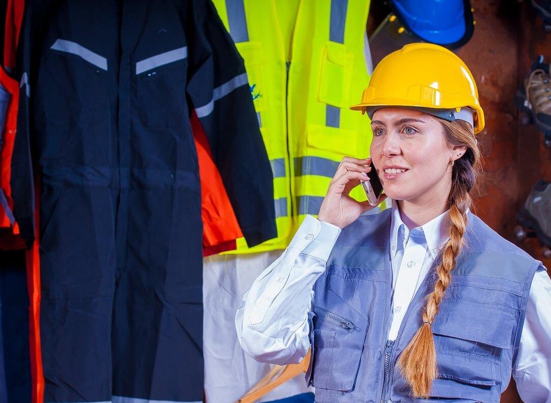 Doznajte u kojim djelatnostima u Hrvatskoj dominiraju žene, a u kojima su plaćene više