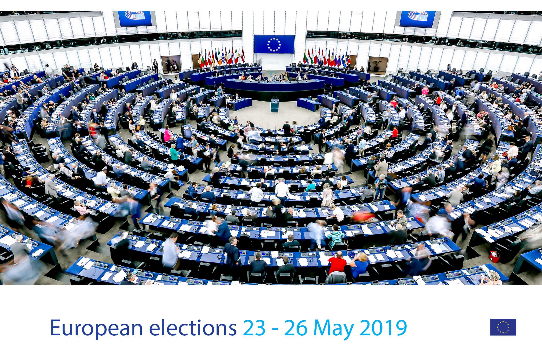 Čemu služi Europski parlament? Ovih 7 odluka će vam dati odgovor