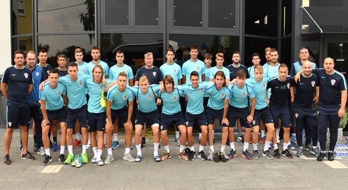 Vodič za Euro U-21: Mladi nogometaši danas kreću u pohod na titulu, a evo i gdje ih možete gledati