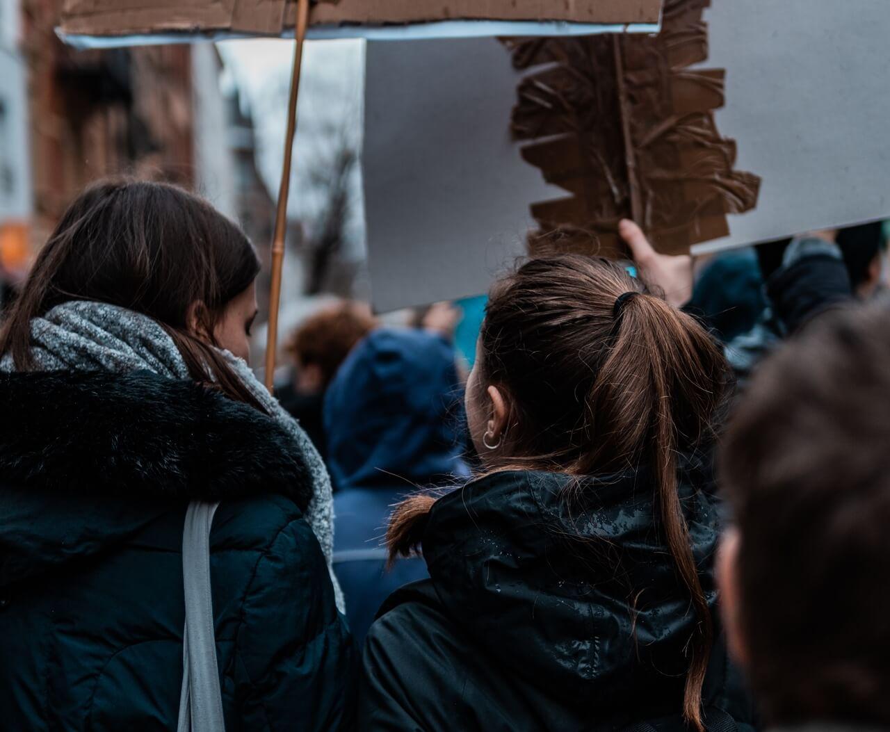 Studenti najavili prosvjed pa ga otkazali: Pročitajte njihovih 90 zahtjeva prema SC-u Rijeka