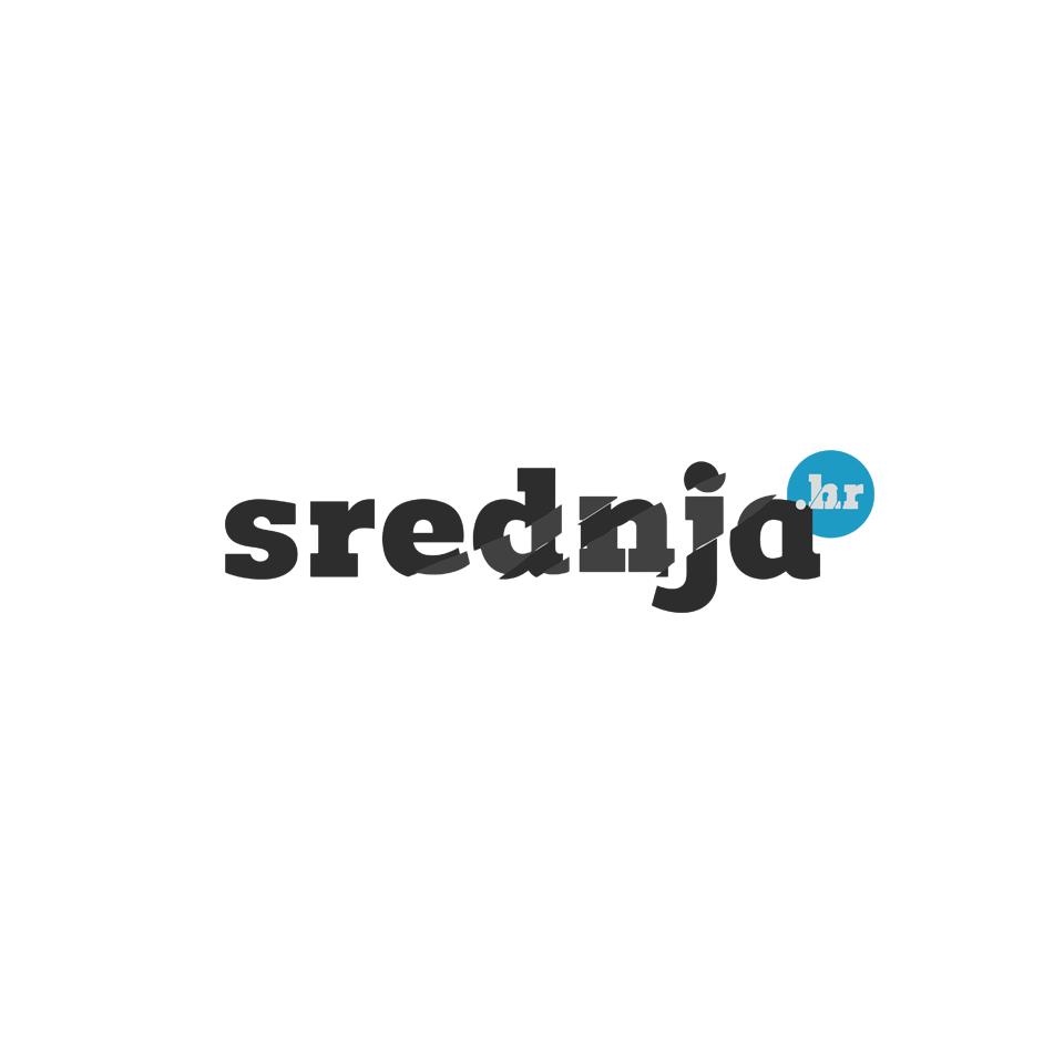 Srednja.hr po prvi put u 8 godina ostvarila 100.000 posjeta u jednom danu