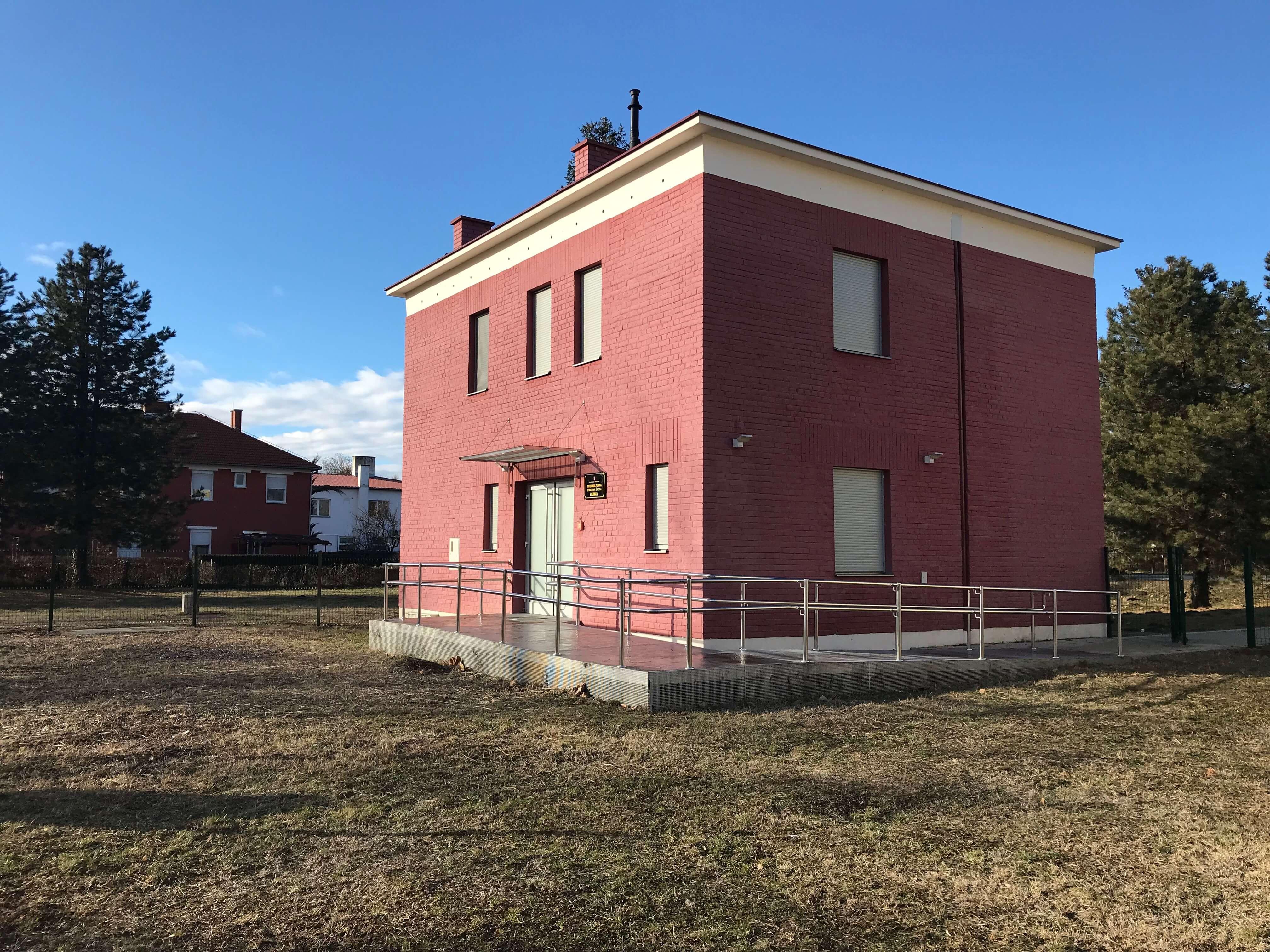 Hrvatska je definitivno odustala od Interkulturne škole u Vukovaru: To bi vas trebalo ljutiti, evo i zašto