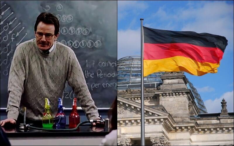 Objavljena rješenja ispita mature iz Kemije i Njemačkog: Evo kako ste trebali riješiti ispit