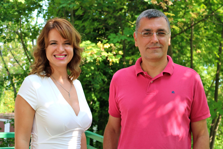 Hrvatski znanstvenici dobili 10 milijuna eura za važna istraživanja u području biologije