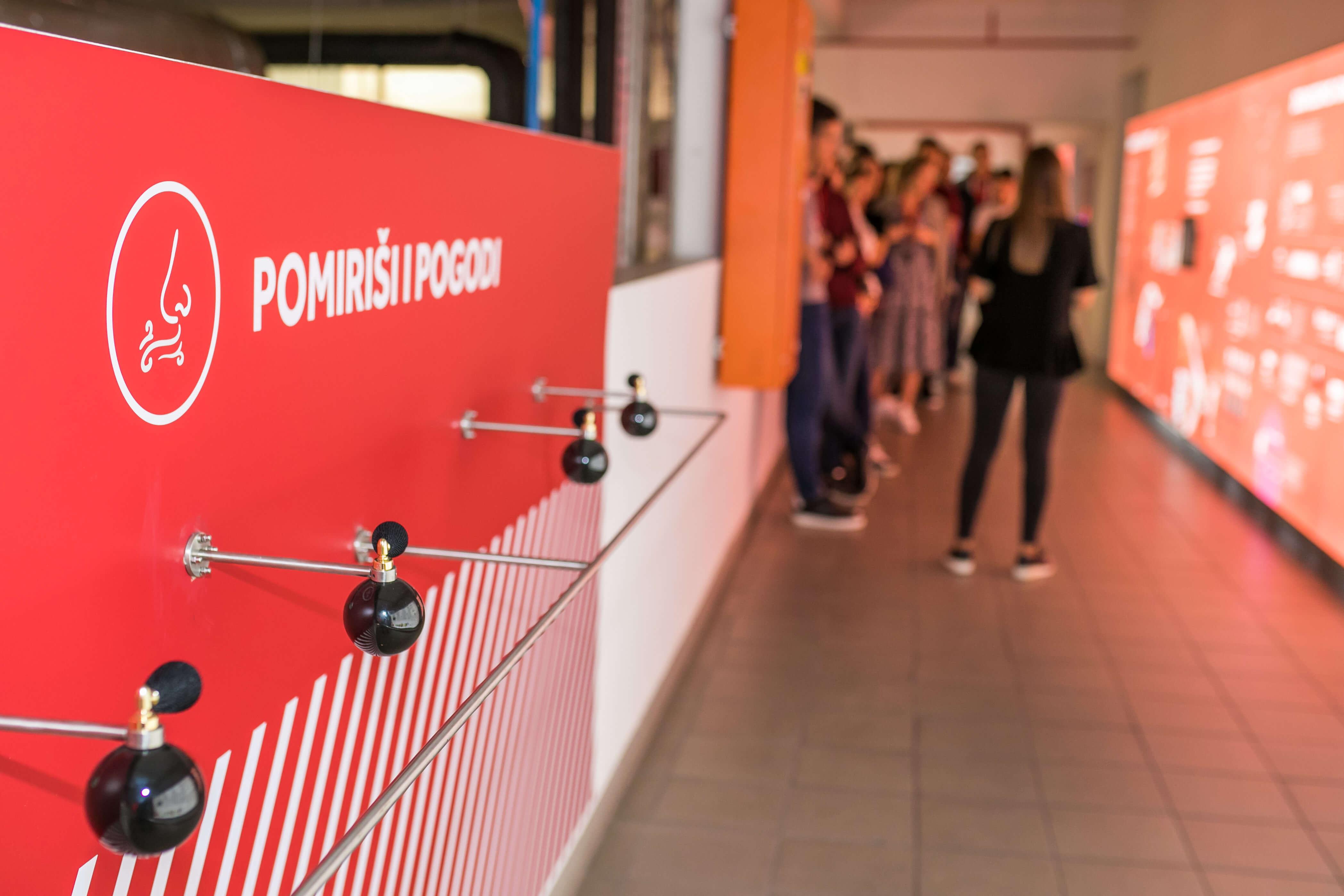 Posjetili smo Tvornicu radosti: Znate li koliko se Coca-Coli proizvede u sat vremena?