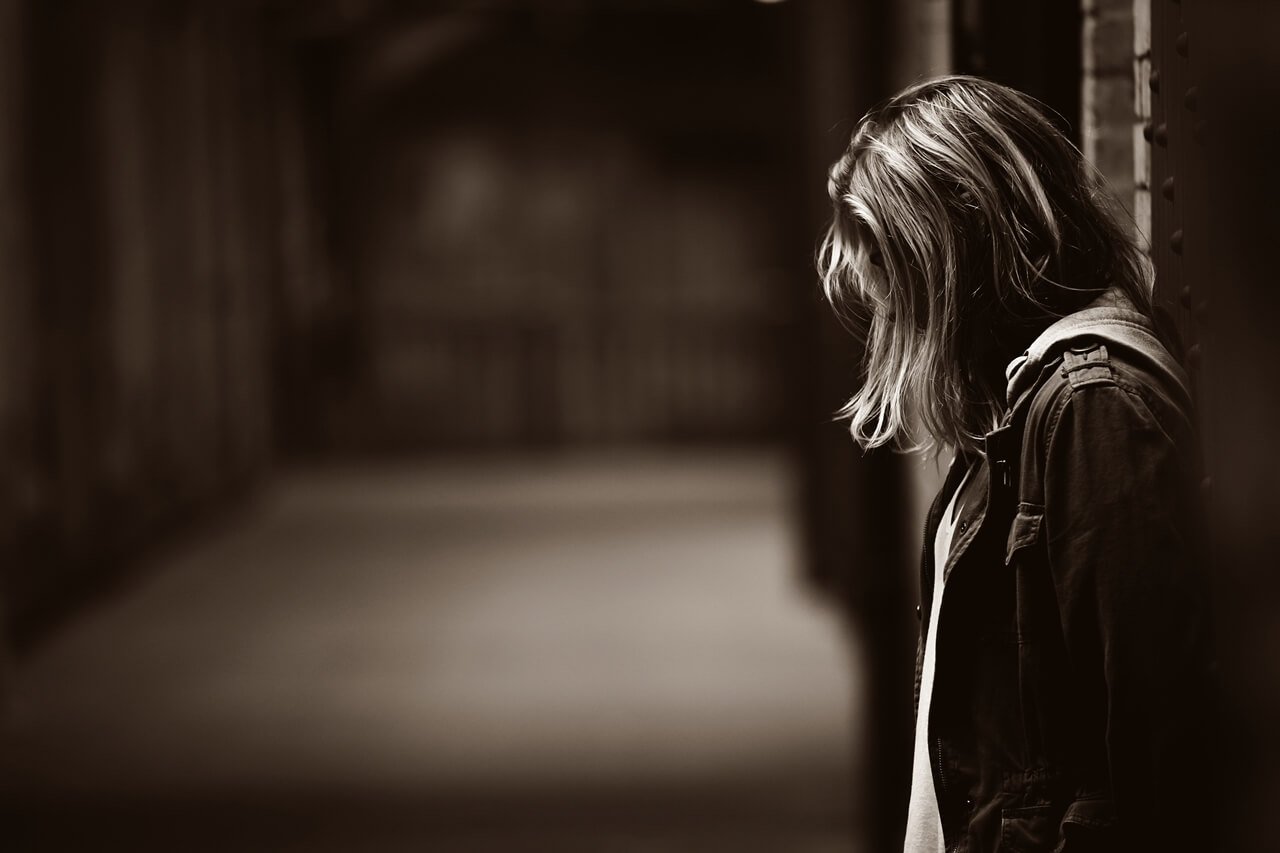 Učenica o slučaju silovanja u Zadru: 'Ne prigovarajte nama kako se oblačimo, naučite sinove samokontroli'