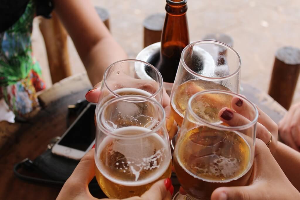 Ako ste ljubitelj piva, trodnevni događaj na PBF-u oduševit će vas
