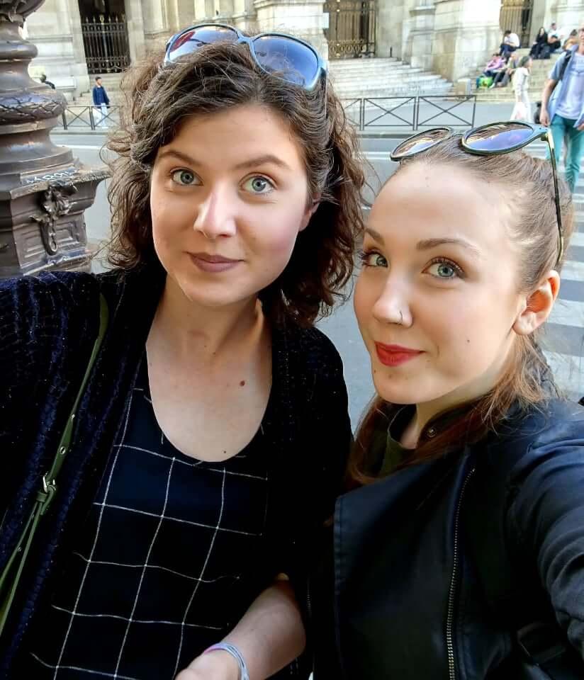 Logopedice bez granica – Katarina i Nela otkrivaju kako izgleda svijet logopedije nakon diplome