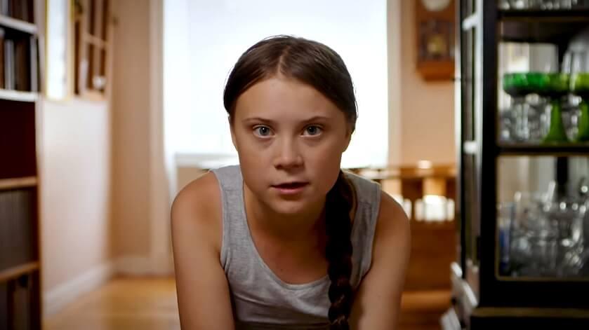 Greta Thunberg ponovno nominirana za Nobelovu nagradu: 'Otvorila je oči političarima'
