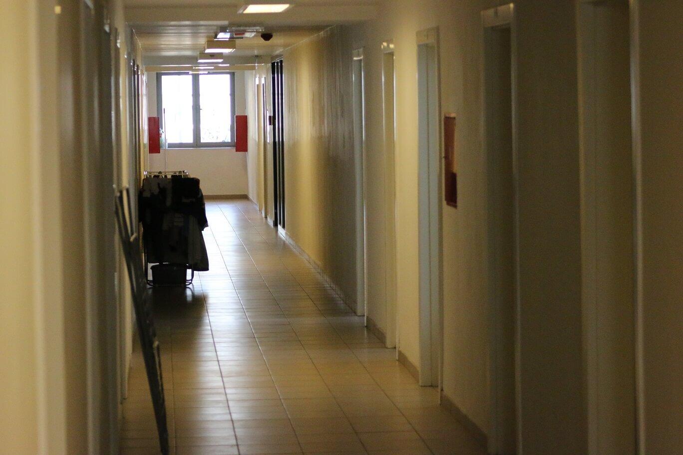 Studentski centar objavio što je potrebno za jednokrevetnu sobu u domu: Evo do kad morate poslati prijavu