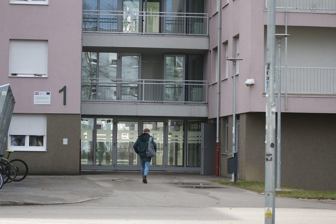 Neizbježan studentski stres: kako se studenti snalaze sa smještajem?