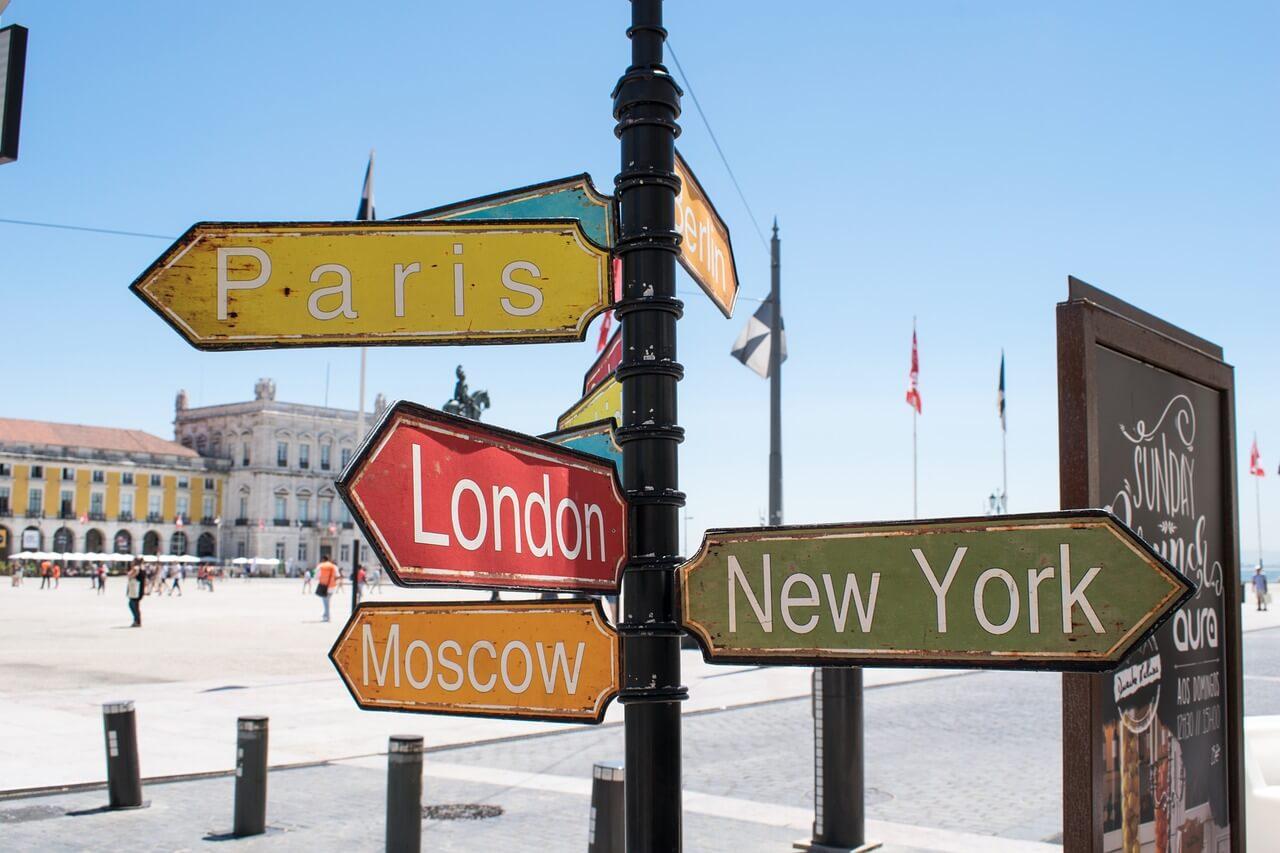 Mobilnost u doba korone: Priznaje se i Erasmus odrađen od doma
