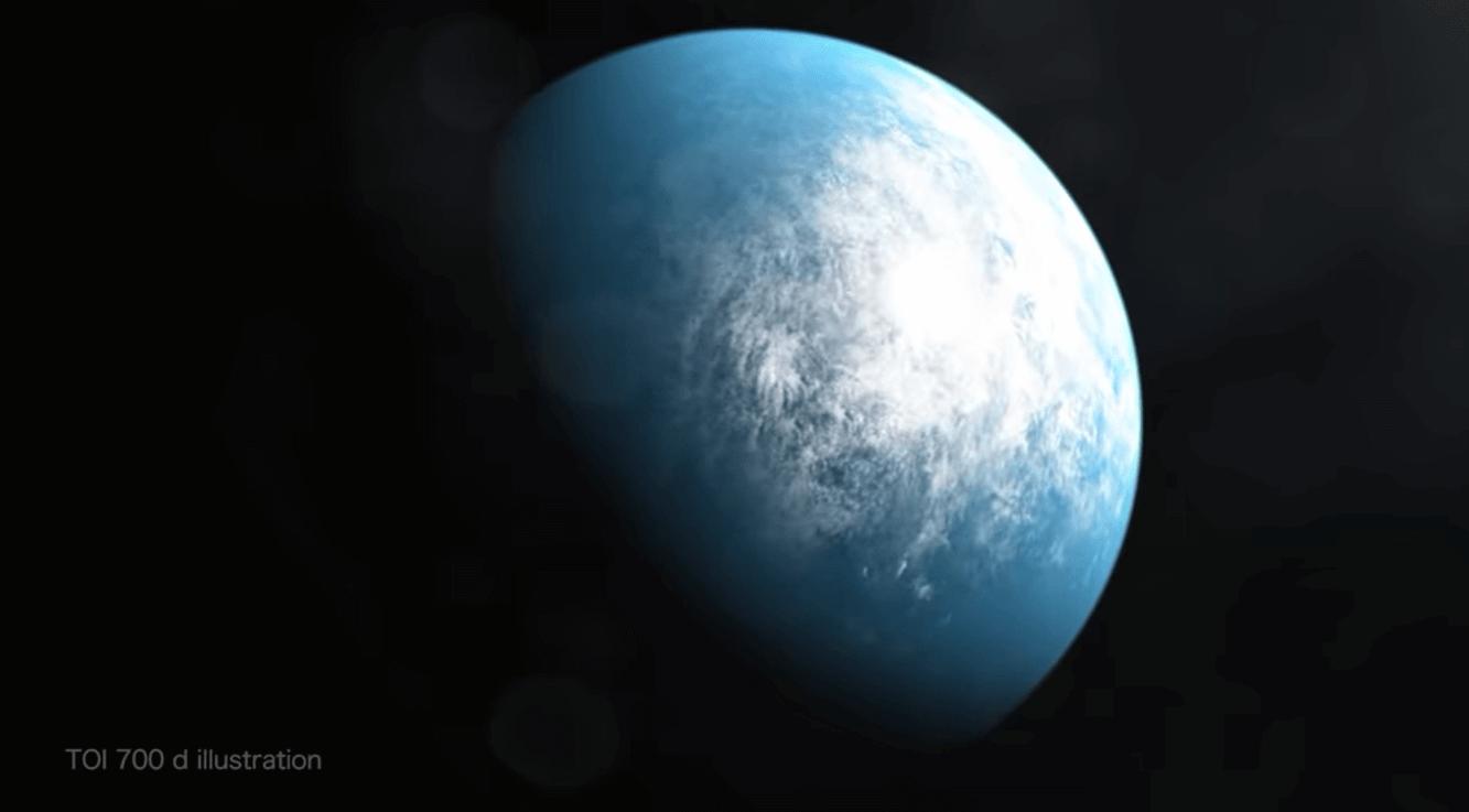 Otkriveni novi planeti: Jedan od njih prvi je koji je velik kao Zemlja i potencijalno naseljiv