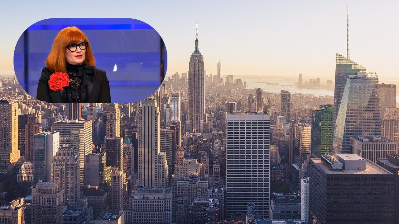 Dio ravnatelja škola ipak otišao u New York iako je jučer objavljeno da je putovanje otkazano