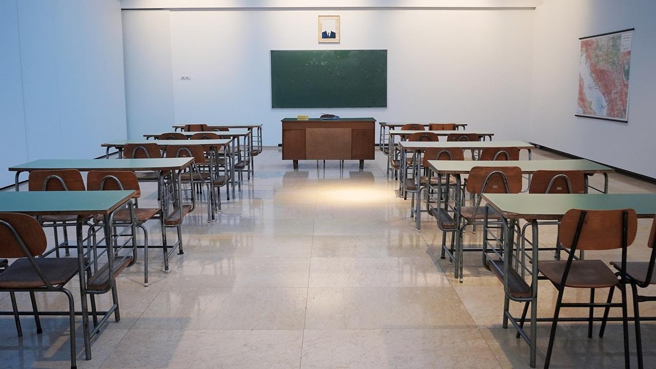 10 srednjih škola u Primorsko-goranskoj županiji koje su upisali najbolji osmaši