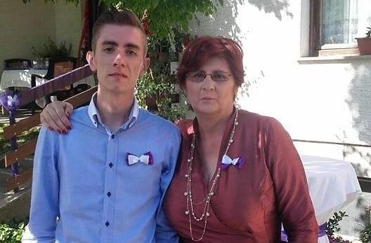 Nestao mladić iz Zagreba, očajna majka: 'Nije nikada ranije otišao od kuće i da se danima nije javljao'