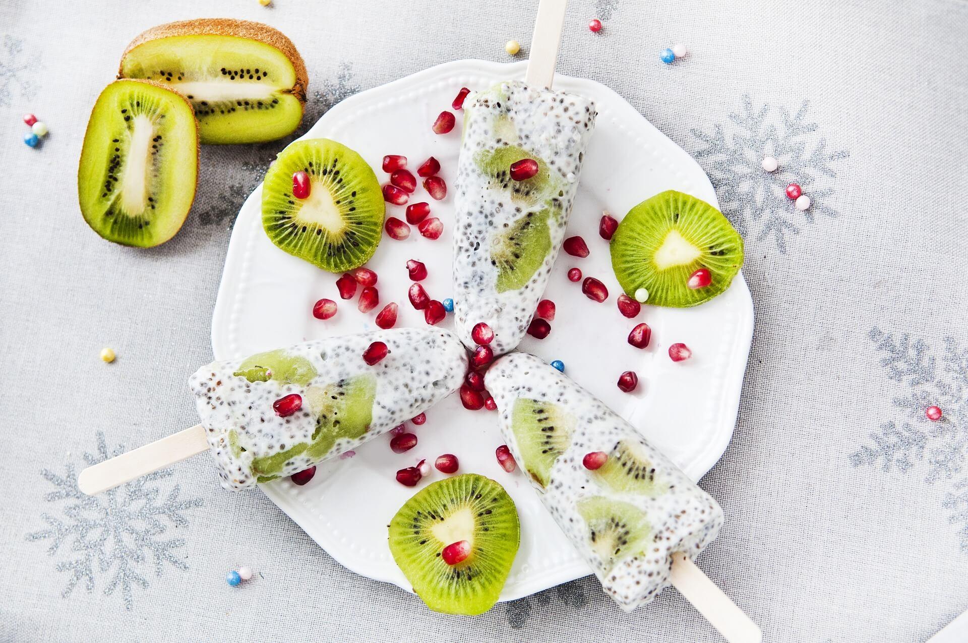Chia sjemenke kao spas u održavanju fizičkog zdravlja