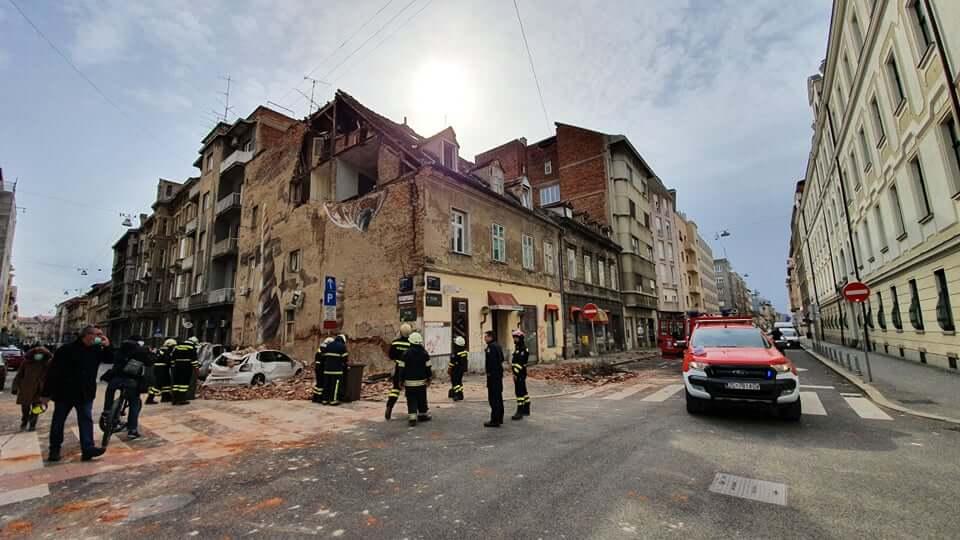 Seizmolozi upozoravaju: Ne nasjedajte na dezinformacije koje se šire nakon potresa, znanost to ne može ustvrditi