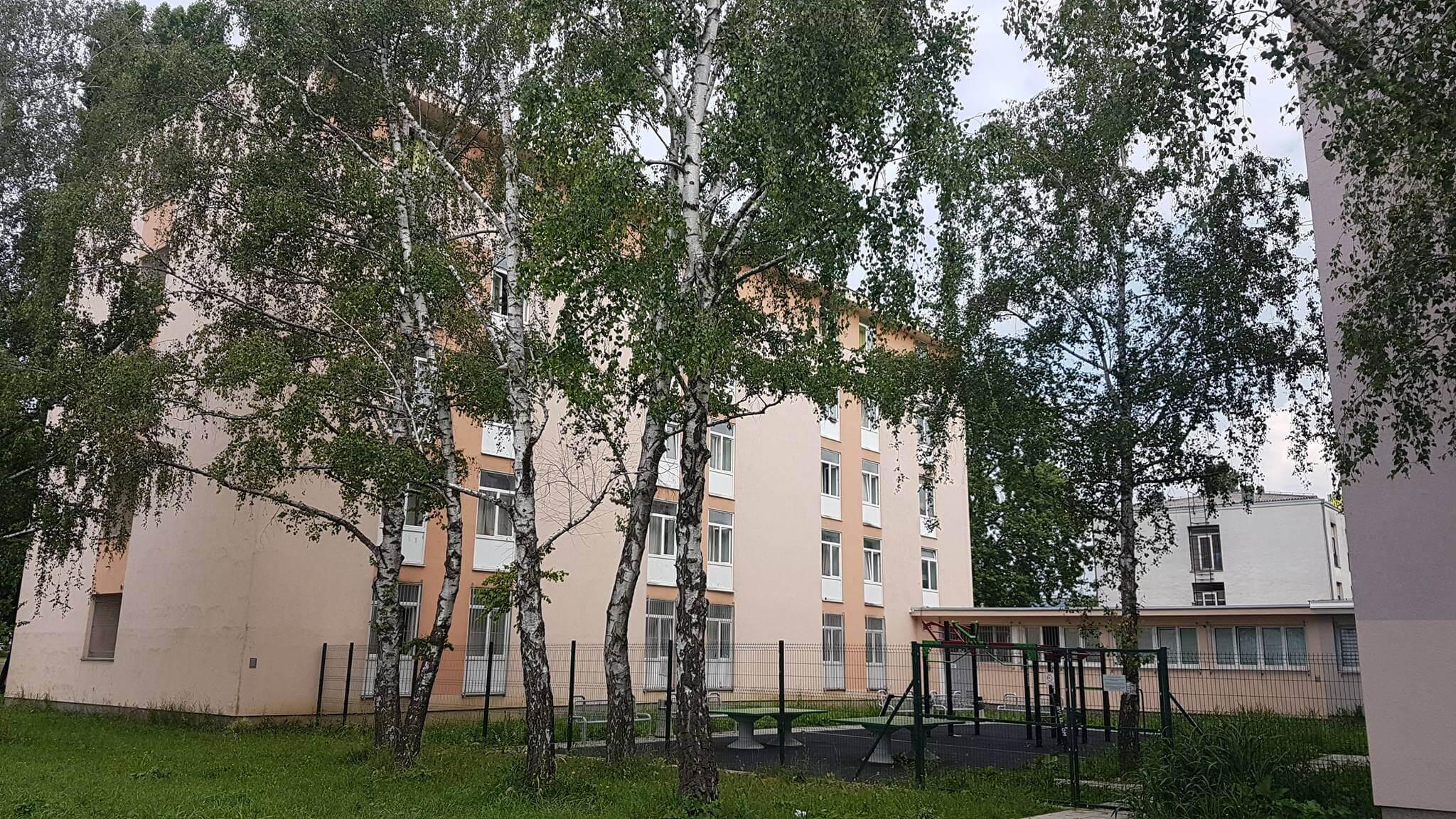 Učenici i studenti dobili obavijest da moraju iseliti iz doma, a Grad Zagreb tvrdi da to nije istina