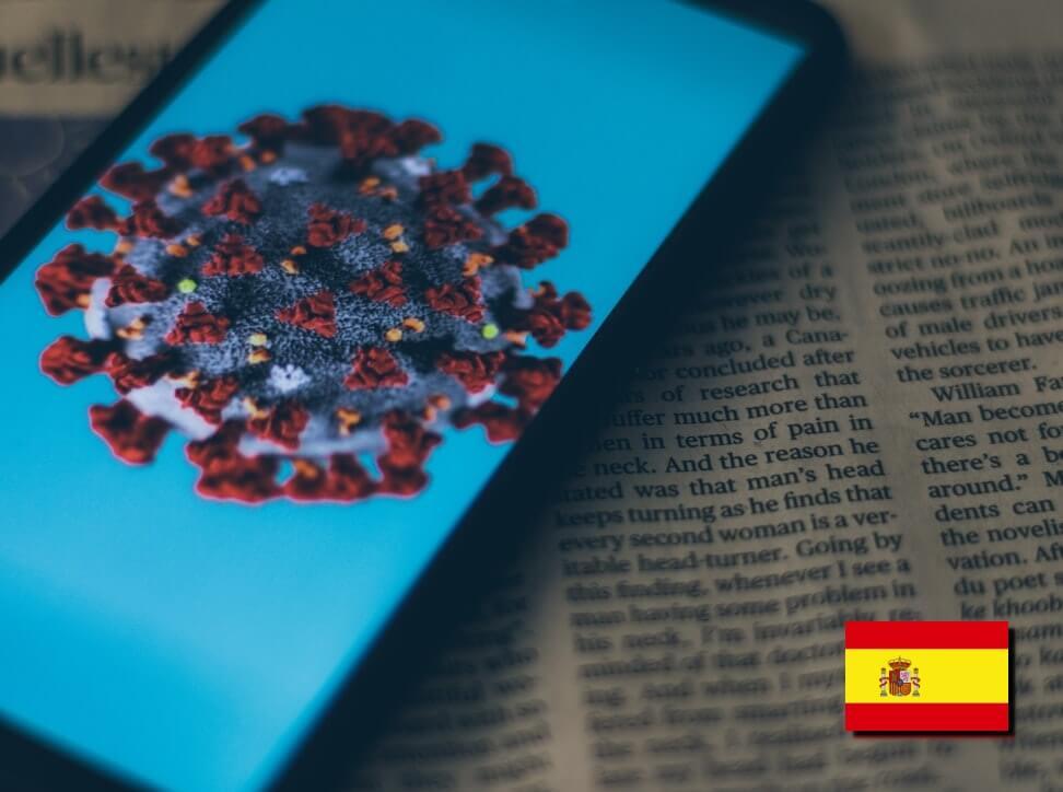 [Nastava u vrijeme korone] U Španjolskoj nitko neće pasti razred: Pogledajte što su još napravili u nastavi na daljinu
