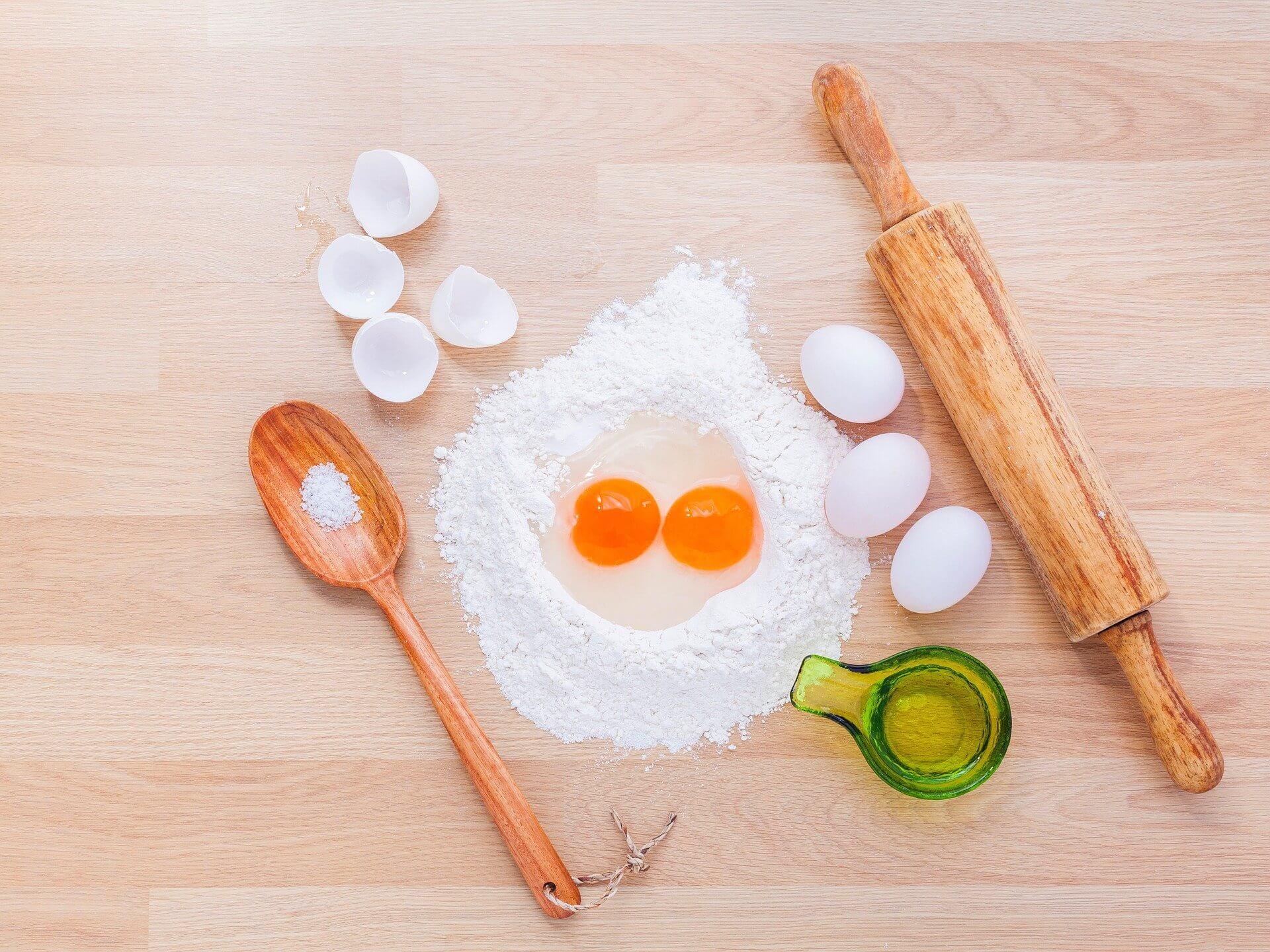 Donosimo magičan, ili bolje rečeno magično jednostavan, recept zbog kojeg će vam biti oprošteno što cijele dane provodite u kuhinji