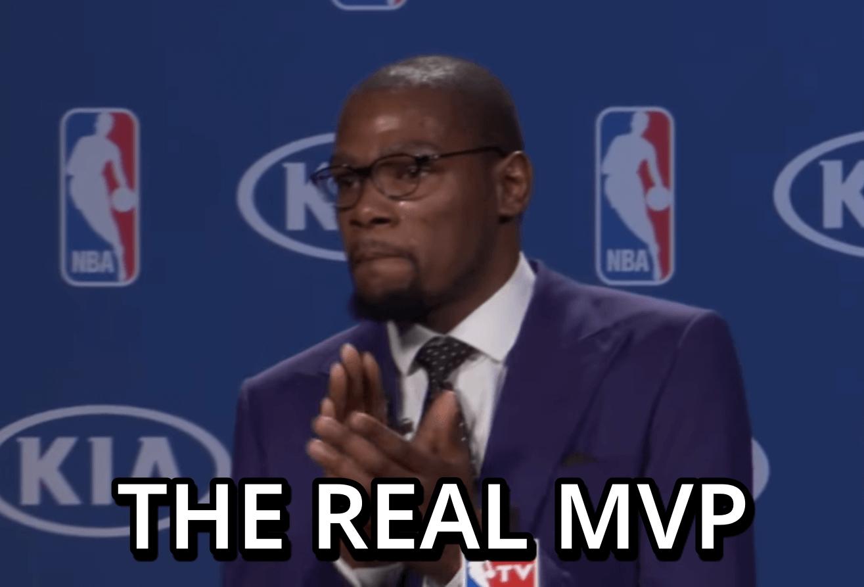 Budi i ti the real MVP: Postavljaj pitanja, pomozi sebi i cijeloj generaciji maturanata