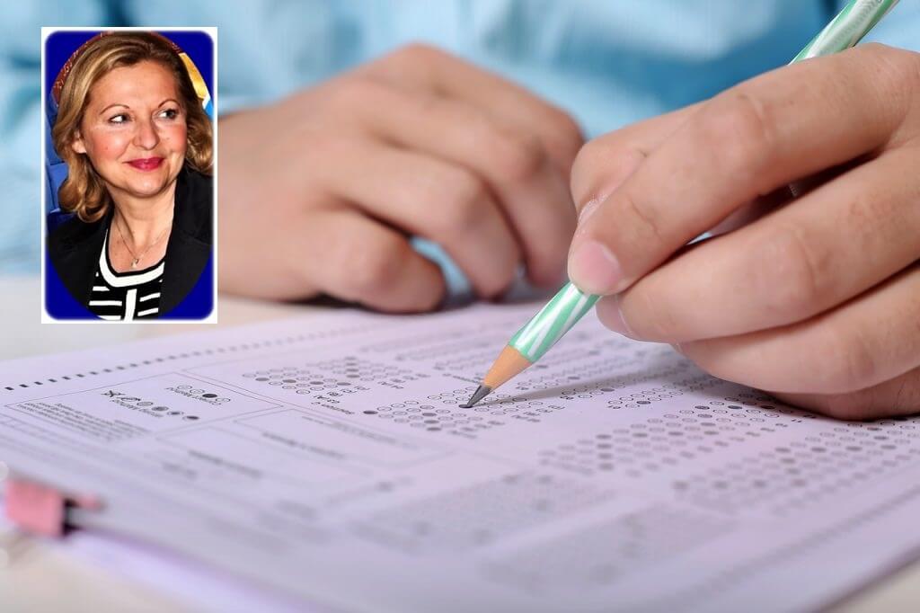 Eppur si muove: Iz Agencije najavljuju da bi se natjecanja učenika ipak mogla održati