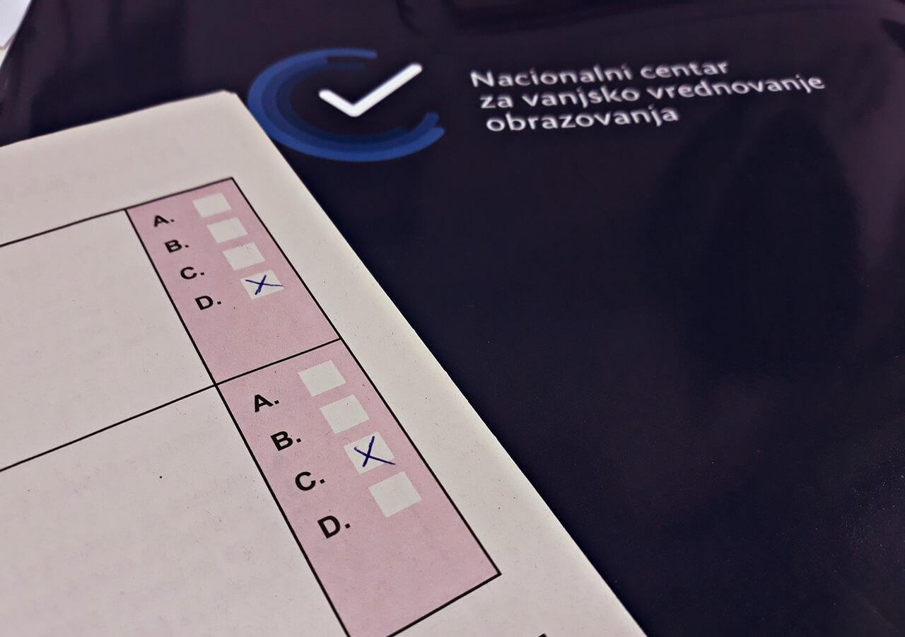 Pogledajte sve pragove prolaznosti za ispite državne mature u 2020.