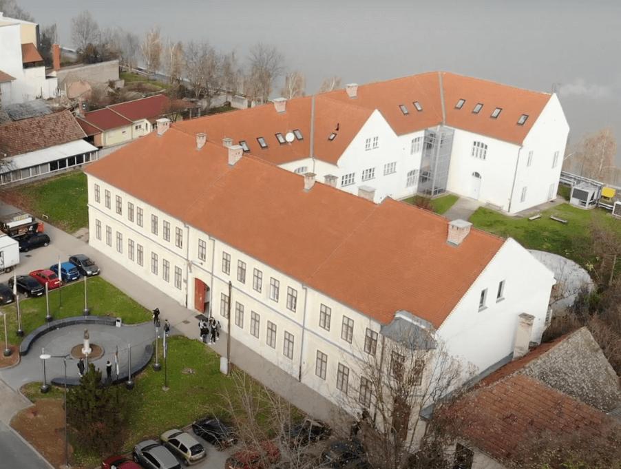 Hrvatska dobiva još jedan studij informatike, planiraju upisati 60 studenata