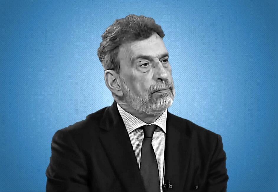 'Stari lisac' i 'osoba s integritetom': O Fuchsu govore bivša premijerka Kosor i tri cijenjena profesora