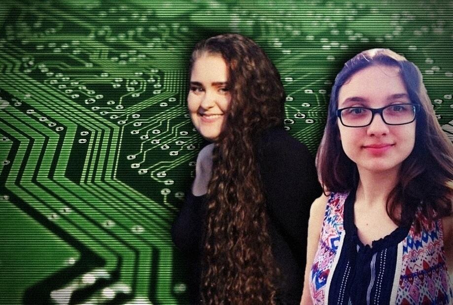 Na Informatici imale samo jednu grešku: Nagrada Sakač od 5.000 eura ide u ruke dviju maturantica