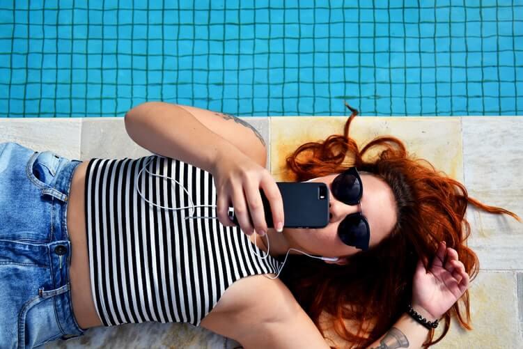 Je li ljeto između srednje i faksa zaista najdulje ljeto u životu?