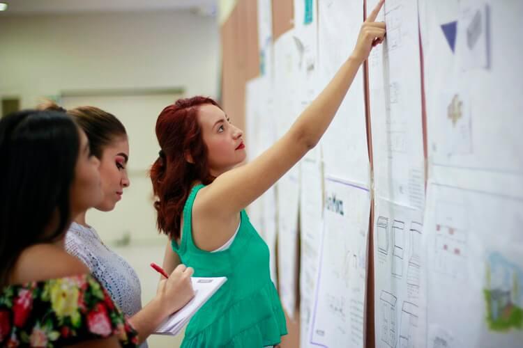 A sada ozbiljno – kakav studij treba biti kako bi te pripremio za uspješnu karijeru?