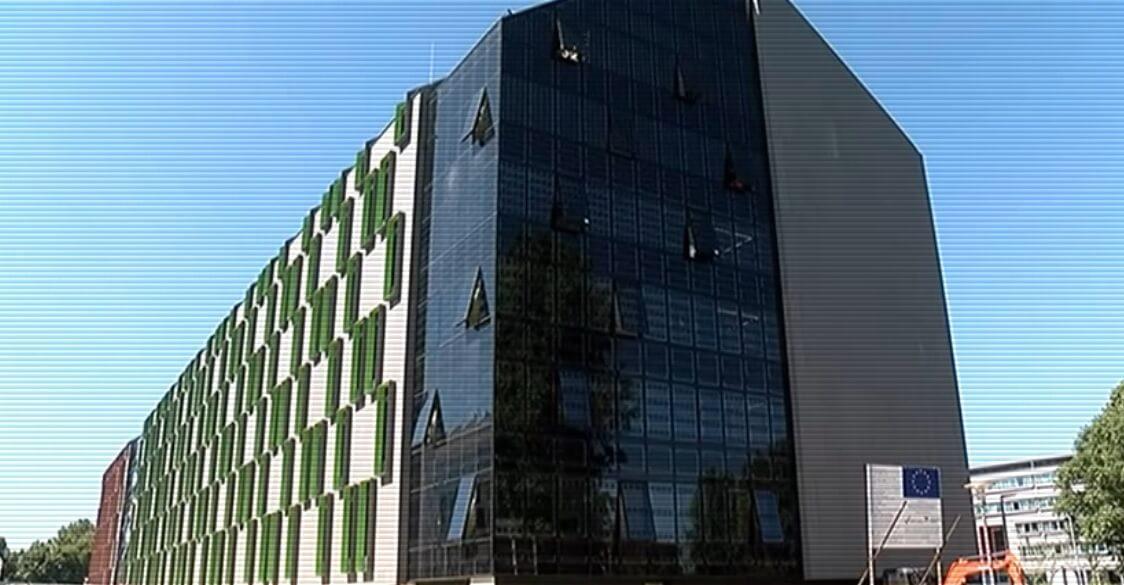 Završavaju radovi na ultramodernom domu za 800 studenata: Sobe će funkcionirati uz pomoć elektronskih kartica