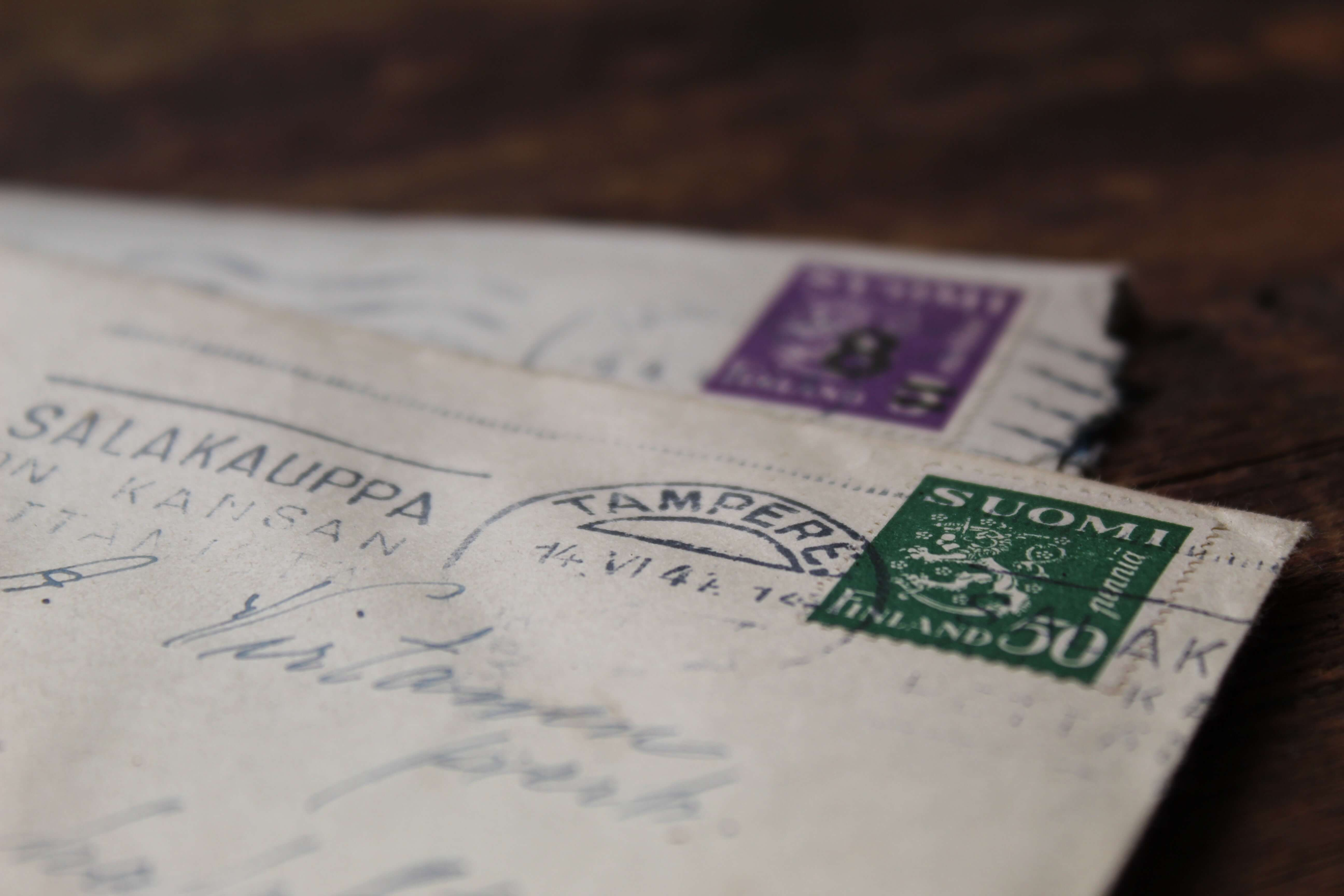 Da ne povjeruješ: Da bi koristili online sustav za upis na diplomski, dokumente prvo moraju poslati poštom