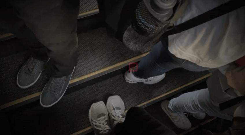 Njemački RTL: Kakvog smisla imaju stroge mjere u školi, kad djeca putuju pretrpanim busevima?