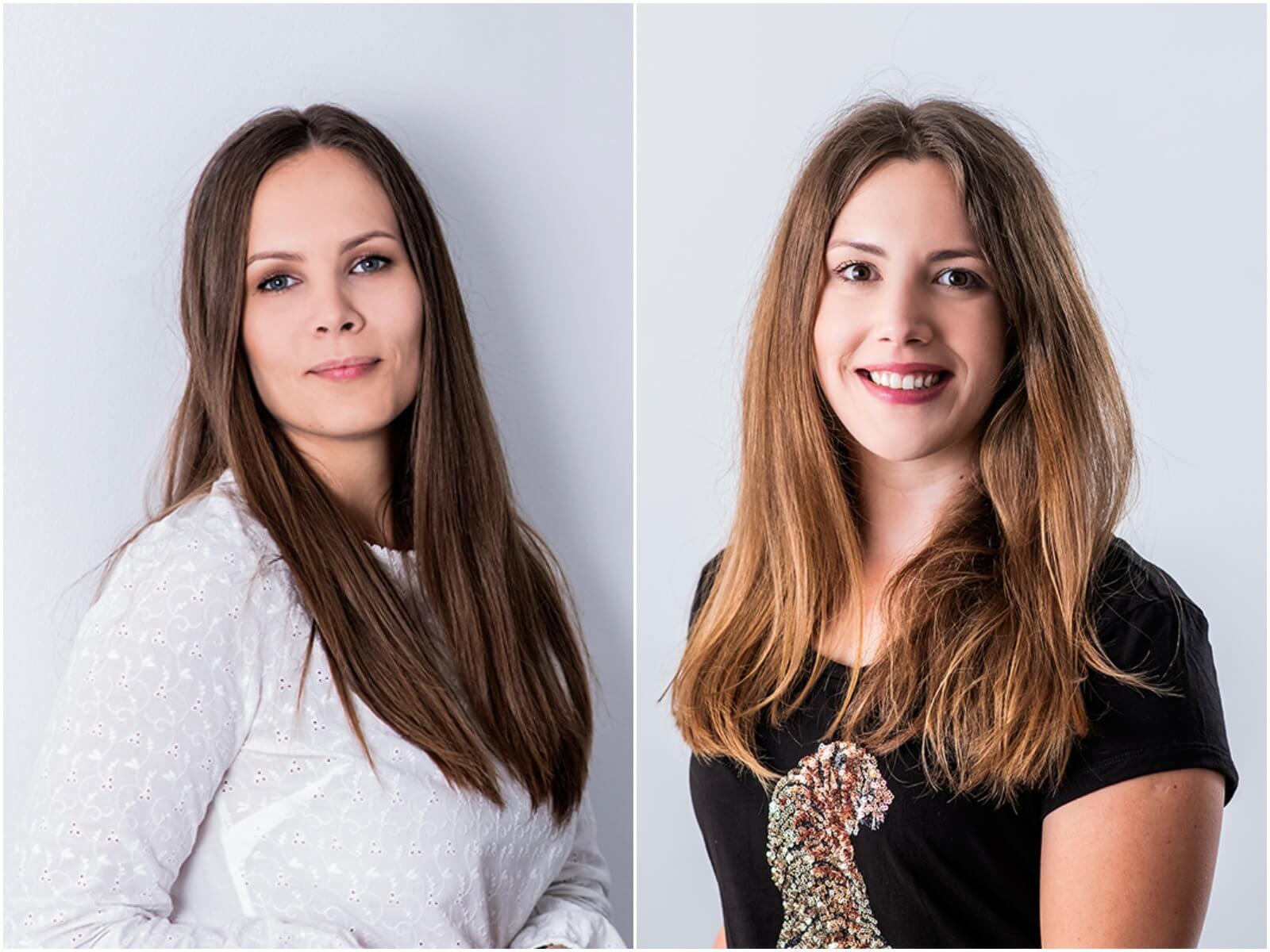 Studentice radile na kampanji koja je osvojila najprestižniju svjetsku PR nagradu: Upoznajte Valentinu i Eli
