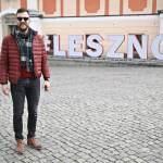 aspira Erasmus odlazni studenti