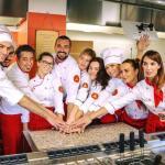 aspira gastronomija radionica David Skoko