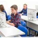 aspira računarstvo