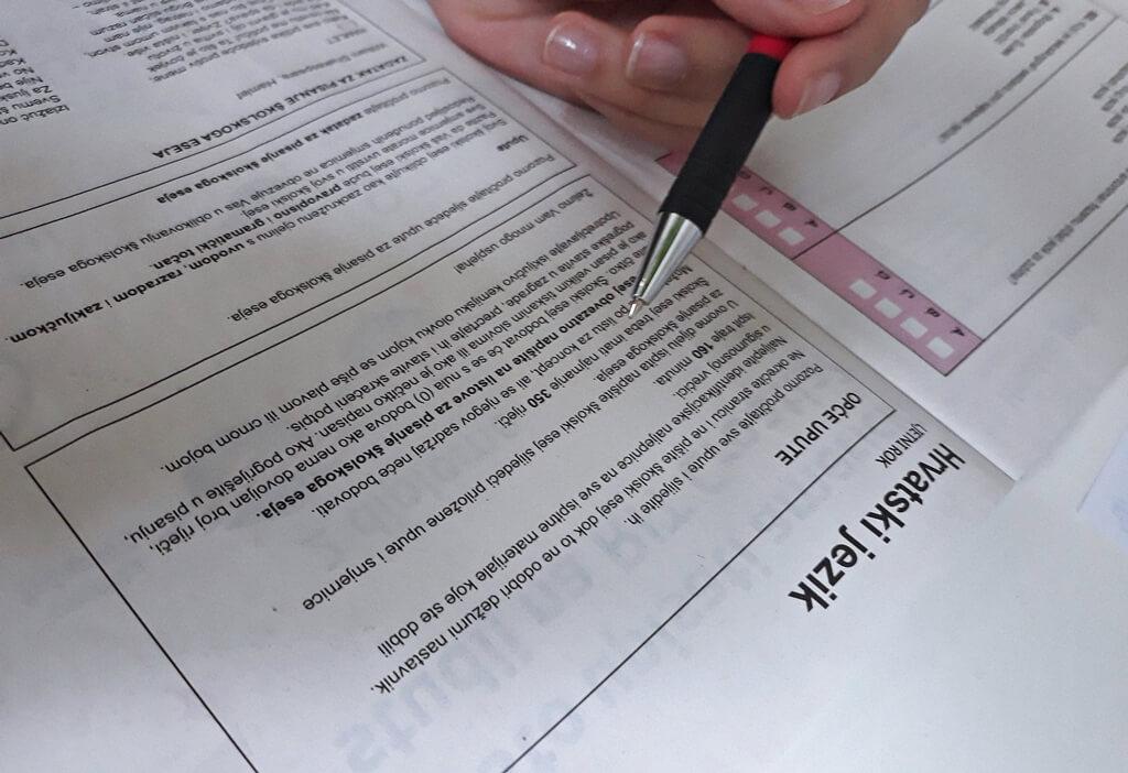 [Zadatak dana] Ovaj detalj otkrit će jeste li pročitali dvije važne lektire s popisa za maturu