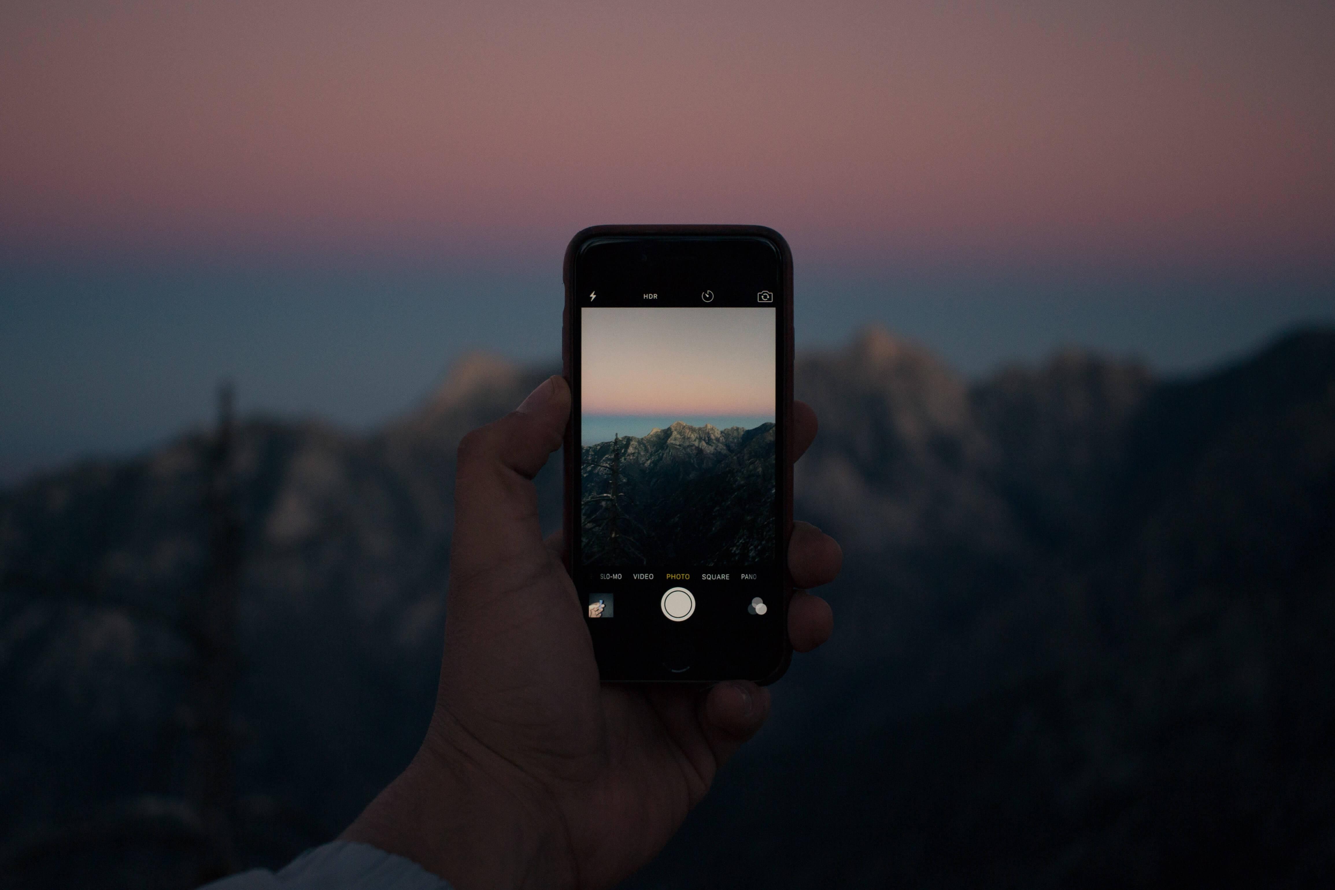 Želite da vam Instagram izgleda bolje? Evo kako do savršene fotke bez skupe opreme