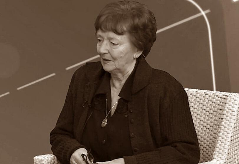 Preminula legendarna profesorica Gimnazije Karlovac: 'Njezina učionica bila je cijeli naš grad'