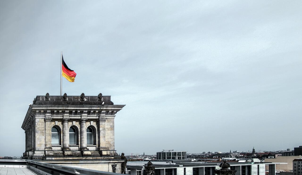 [Matura '21] Ako umjesto Engleskog na maturi odaberete Njemački, ovo vas očekuje na ispitu