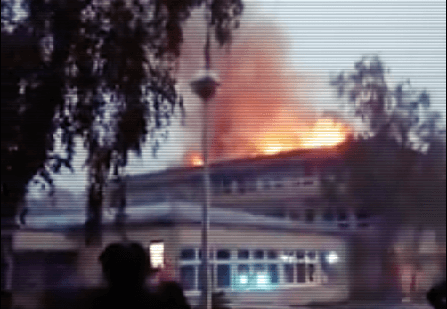 Nakon obnove, učenici zagrebačke škole stradale u požaru vraćaju se na nastavu